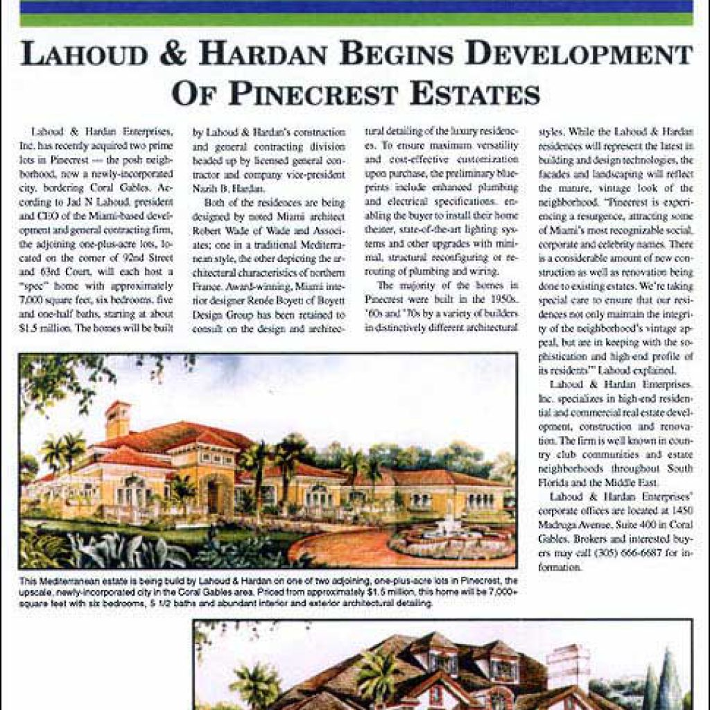l-h-partners-news-tropical-tribune