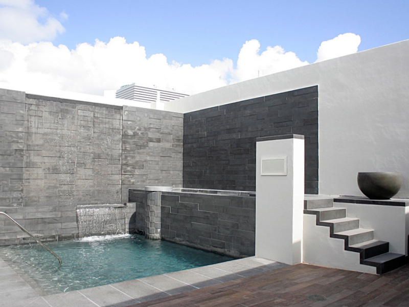 lhpartners-residential-rico14