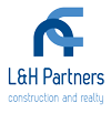Licensed and Insured Miami General Contractor