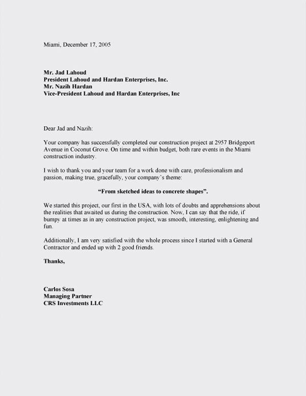 l-h-partners-testimonials-sosa