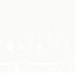 islander-news-logo-2