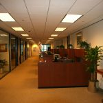l-h-partners-commercial-projects-bank02b