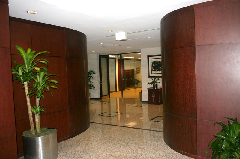l-h-partners-commercial-projects-bank03b