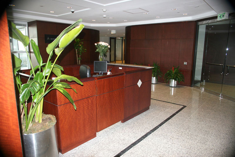 l-h-partners-commercial-projects-bank04b