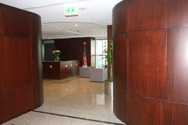 l-h-partners-commercial-projects-bank06b