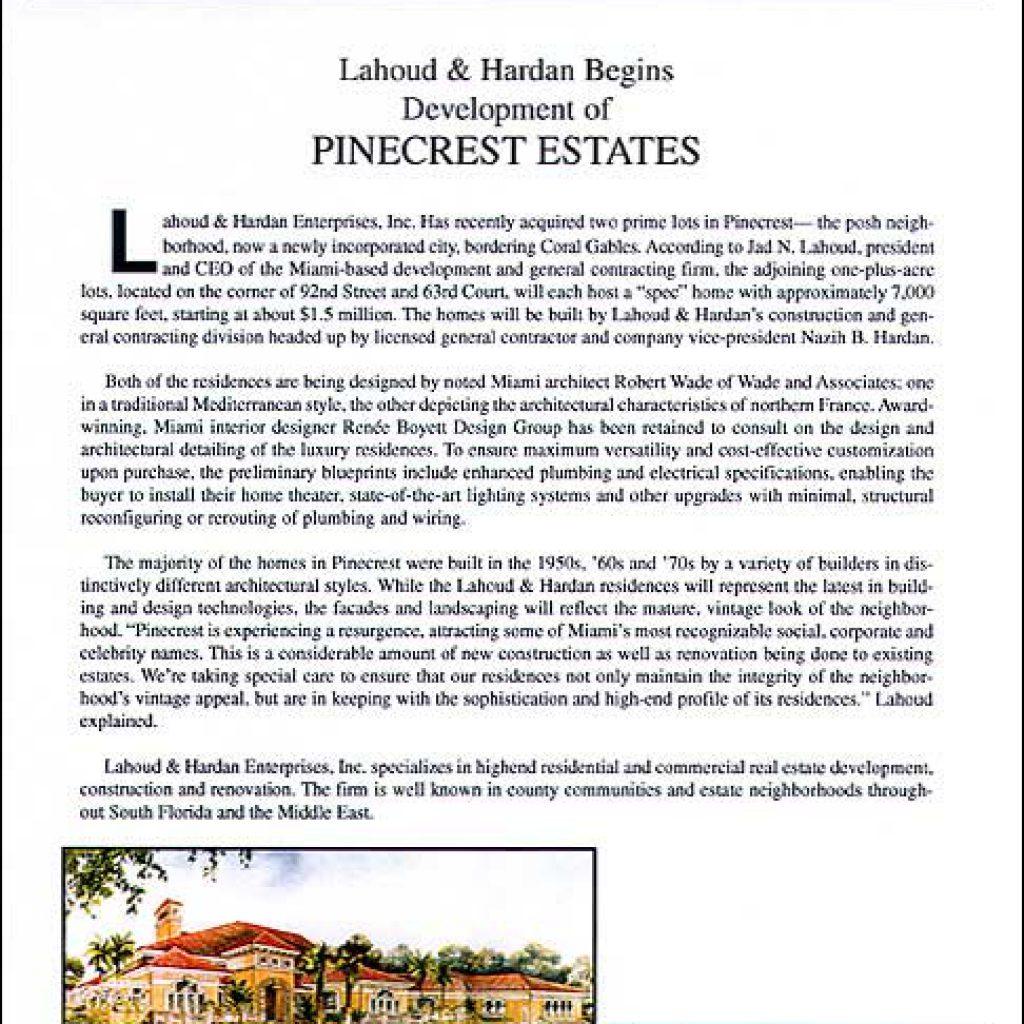 l-h-partners-news-const