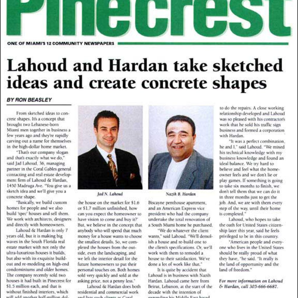 l-h-partners-news-pinecrest-tribune-2