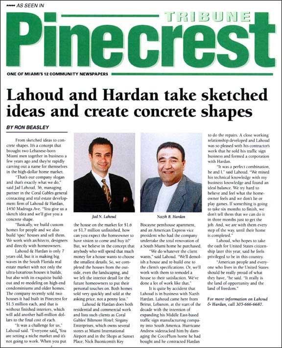 l-h-partners-news-pinecrest-tribune-2