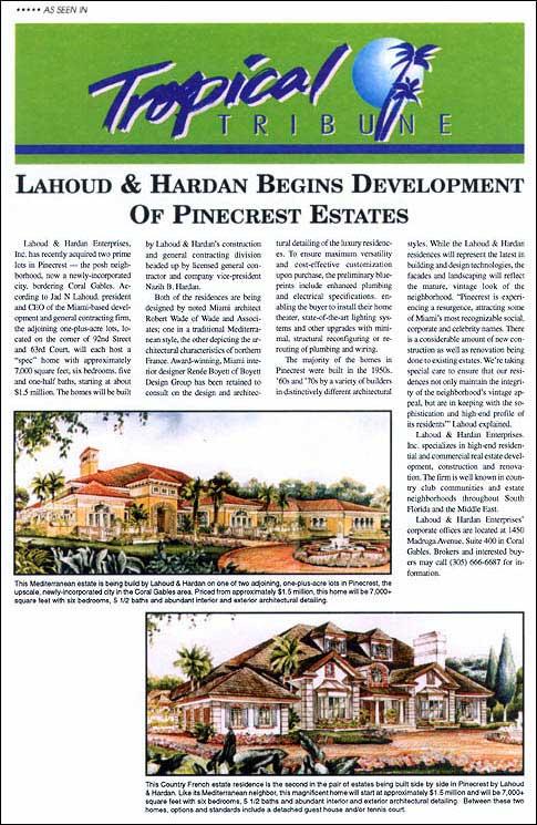 l-h-partners-news-tropical-tribune