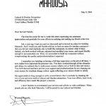 l-h-partners-testimonials-maroosh