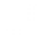 sun-sentinel-logo-2