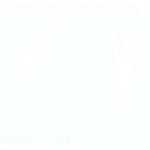 miami-metro-logo-2
